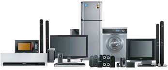 TV, Appliances & Electronics